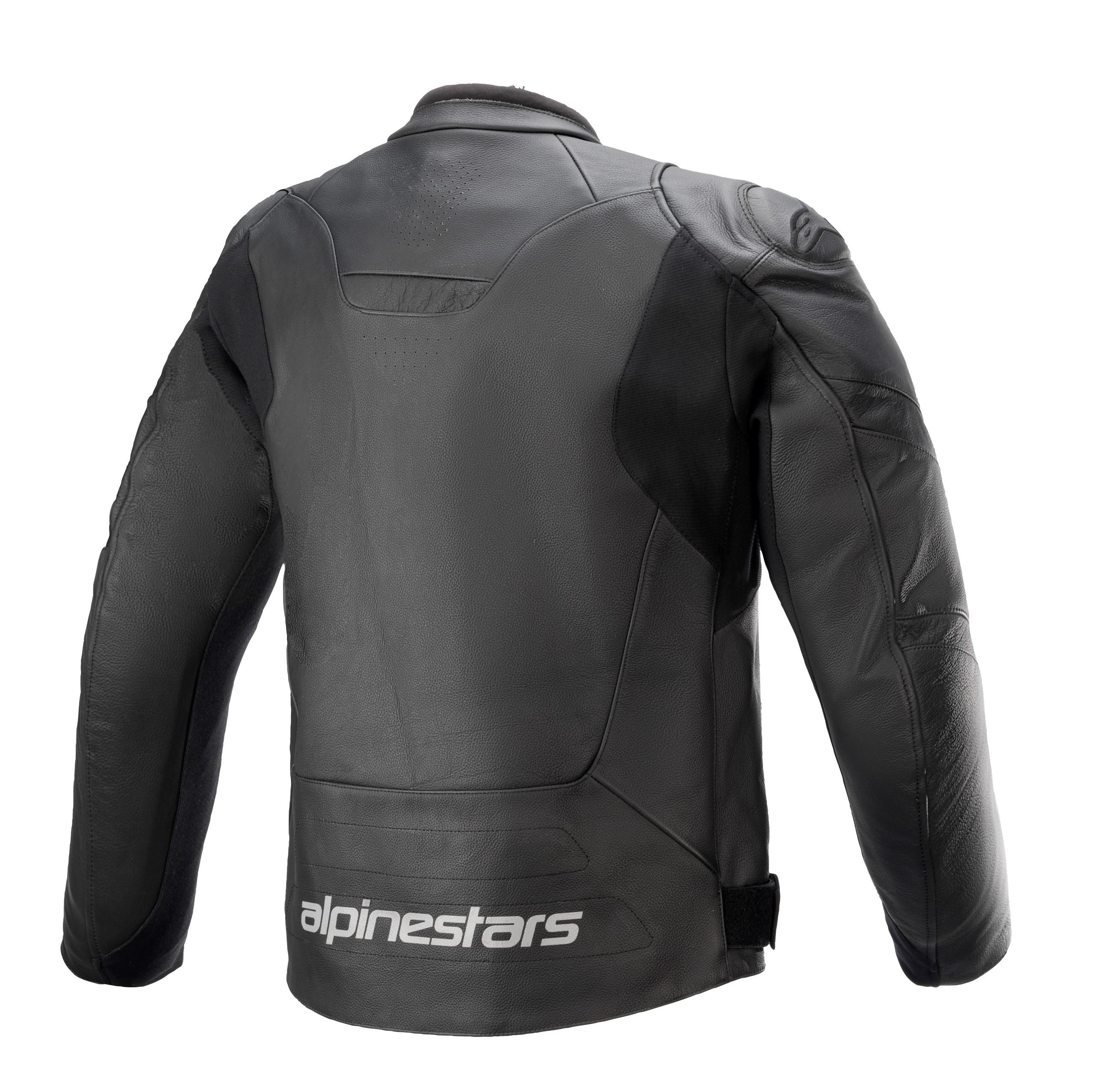 3103521-1100-ba_faster-v2-leather-jacket