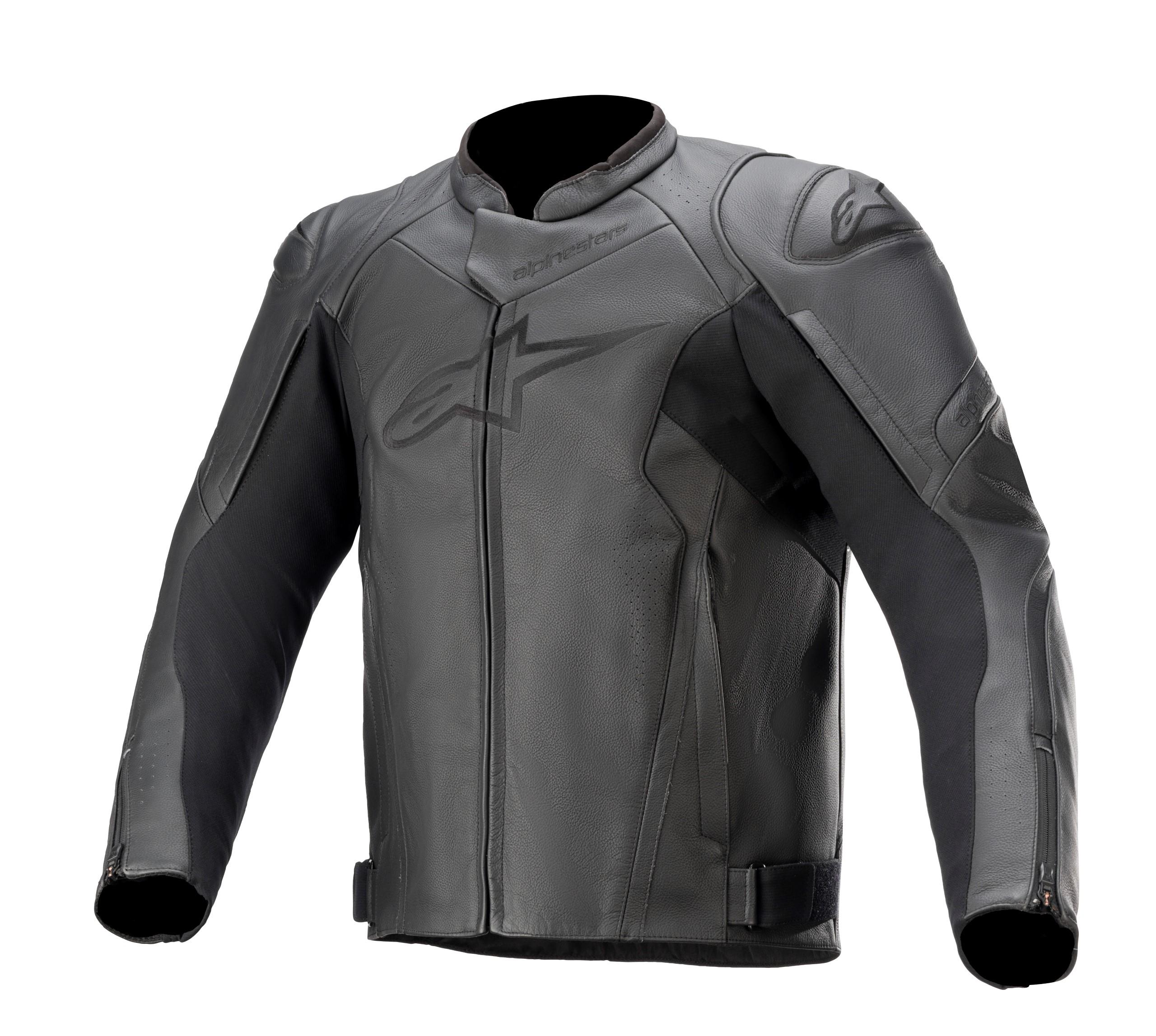 3103521-1100-fr_faster-v2-leather-jacket