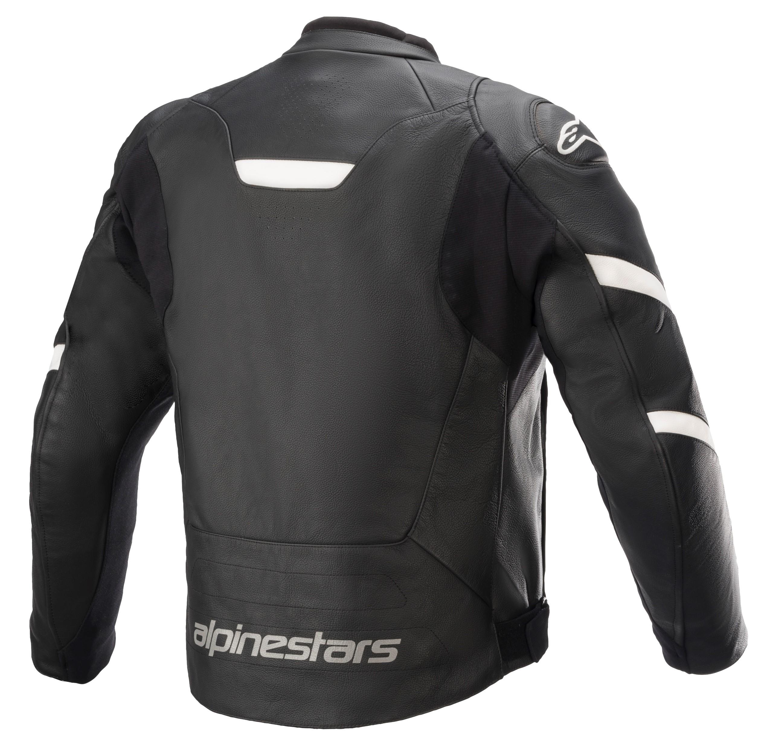 3103521-12-ba_faster-v2-leather-jacket