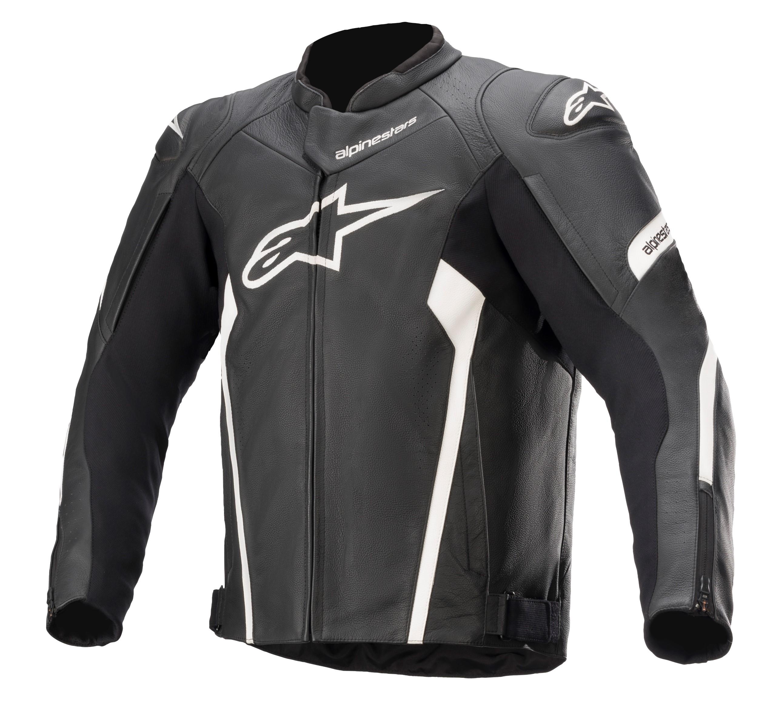 3103521-12-fr_faster-v2-leather-jacket