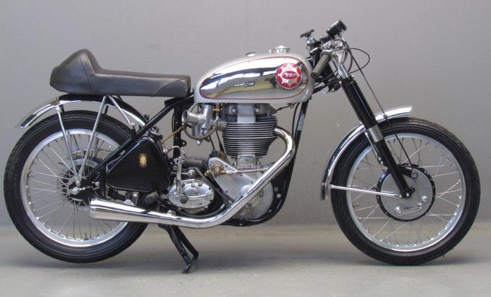 BSA_1956_DBD34_Gold_Star_Daytona_500cc_1_cyl_ohv