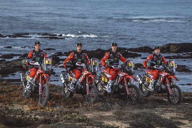 monste-energy-honda-rally-team-1