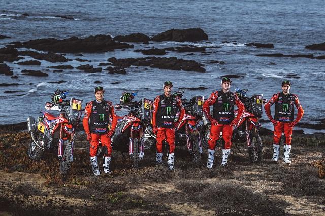 monste-energy-honda-rally-team-3