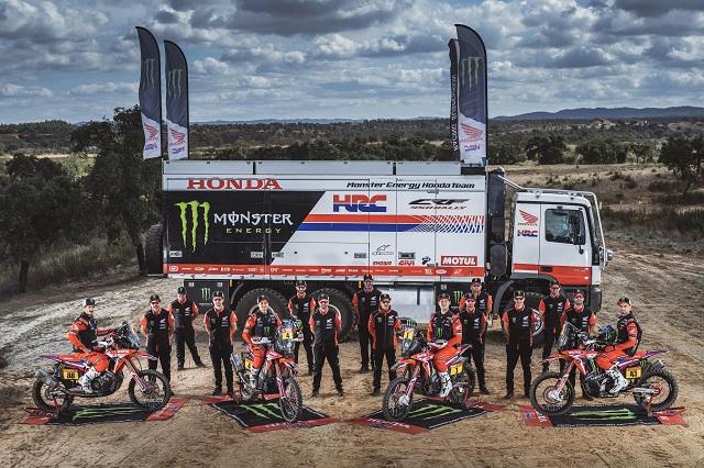 monste-energy-honda-rally-team-5