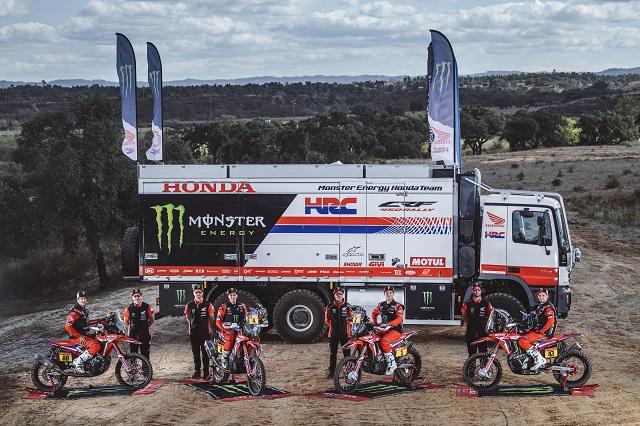 monste-energy-honda-rally-team-6
