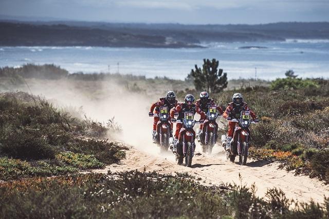 monste-energy-honda-rally-team-7