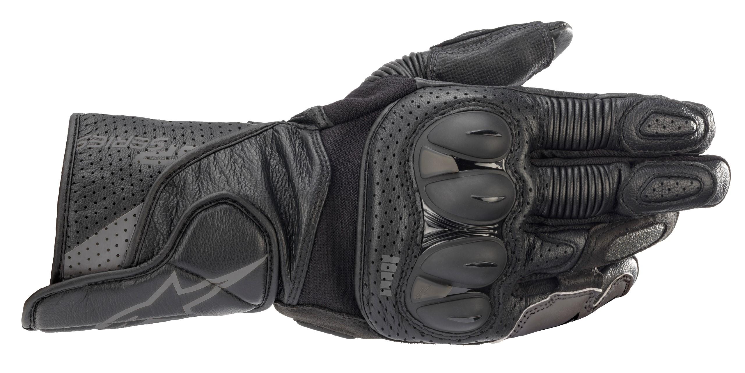 3558221-104-fr_sp-2-v3-glove