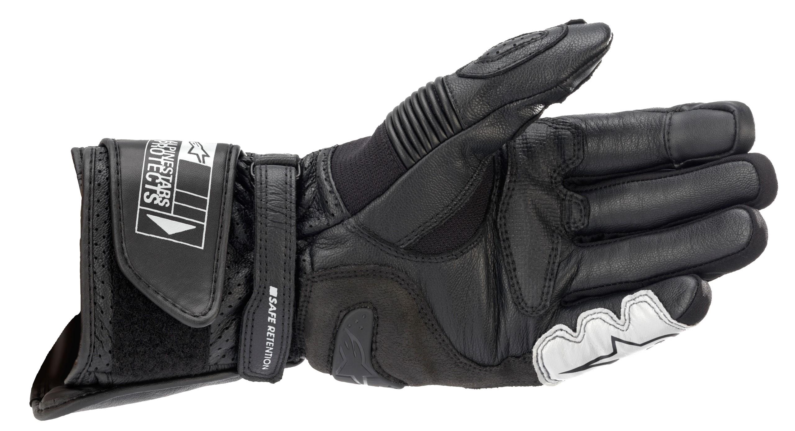 3558221-12-ba_sp-2-v3-glove