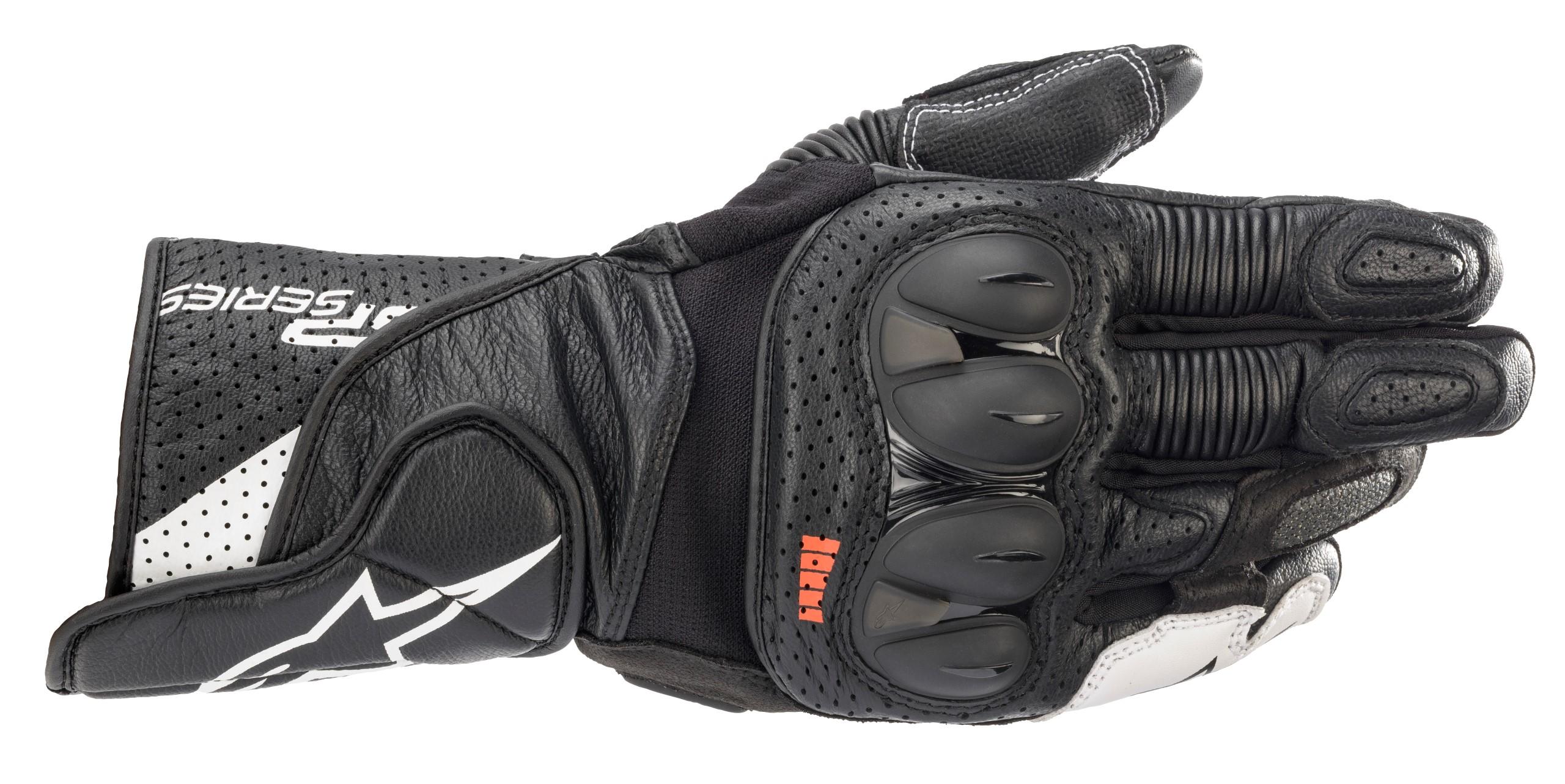 3558221-12-fr_sp-2-v3-glove