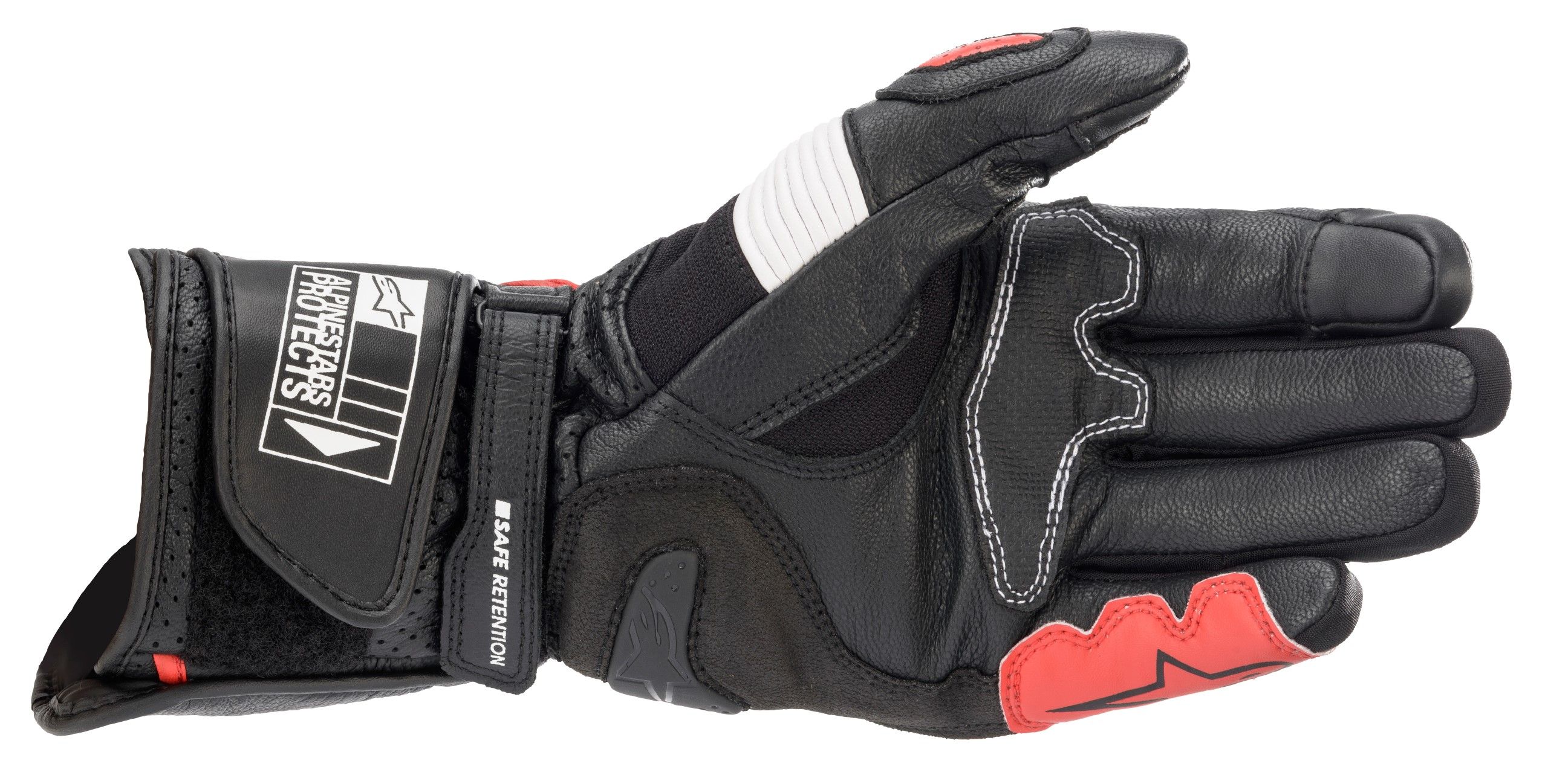 3558221-1304-ba_sp-2-v3-glove