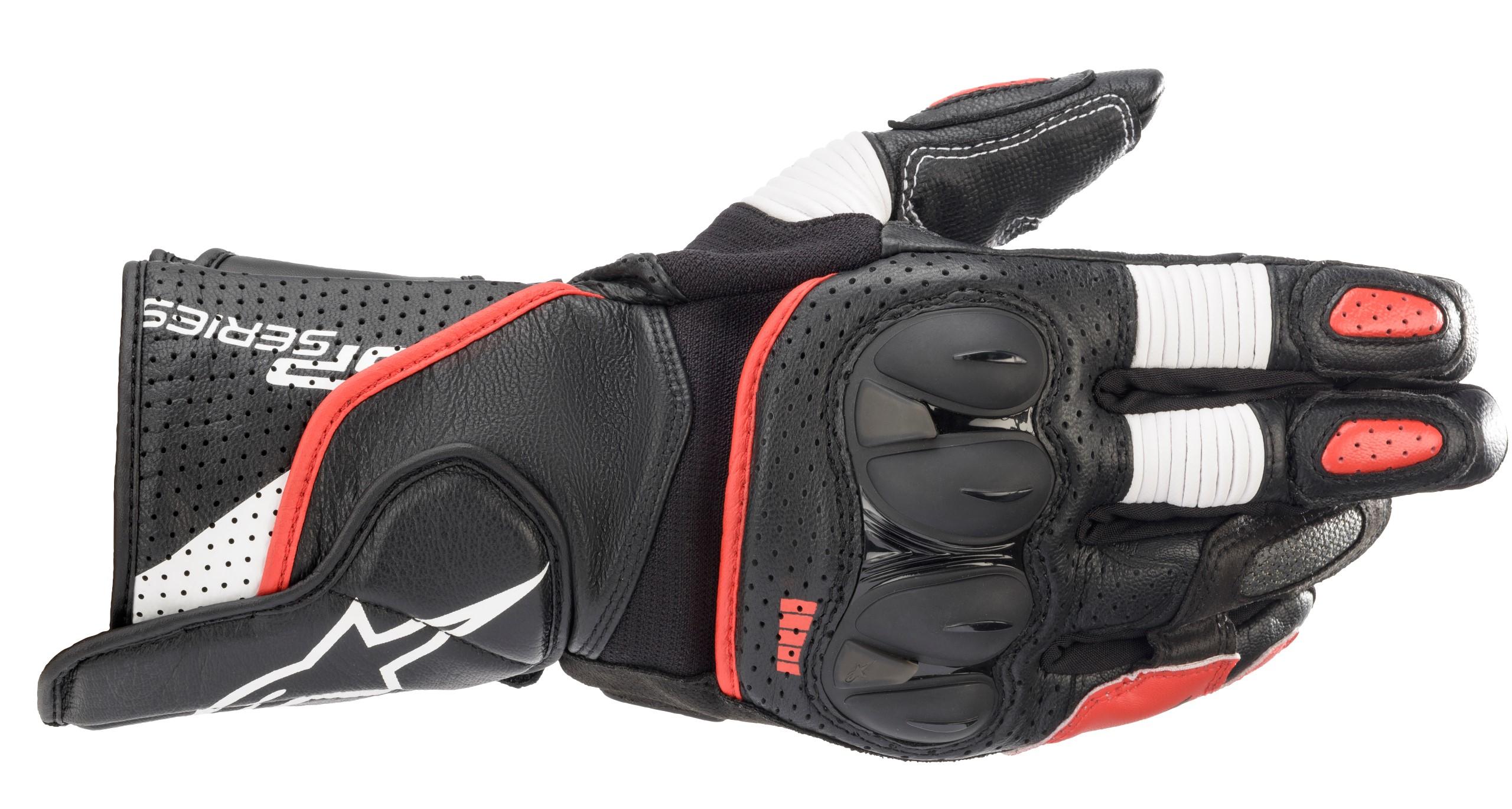 3558221-1304-fr_sp-2-v3-glove