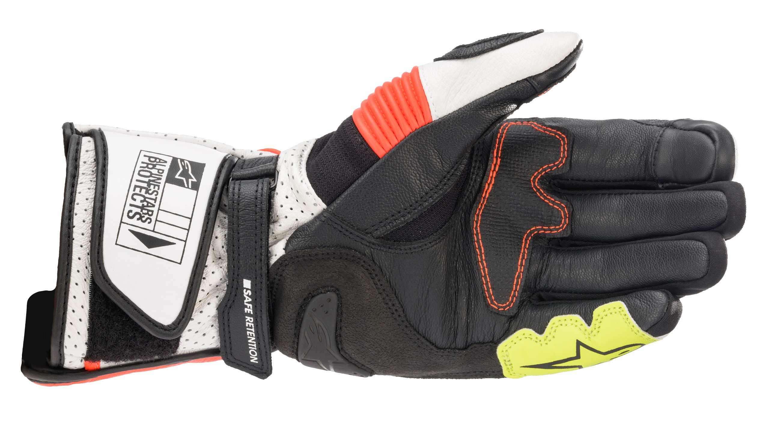 3558221-2310-ba_sp-2-v3-glove