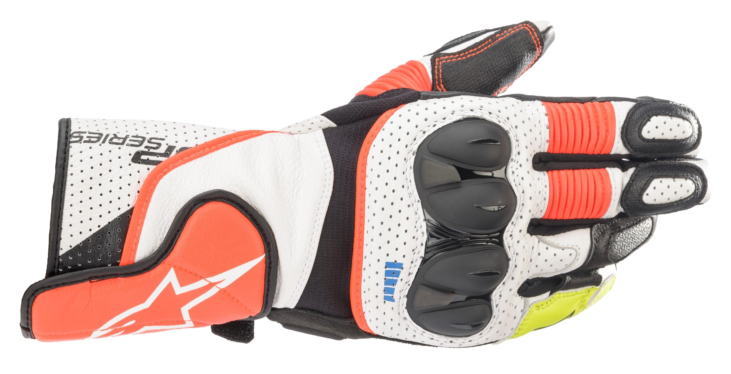 3558221-2310-fr_sp-2-v3-glove