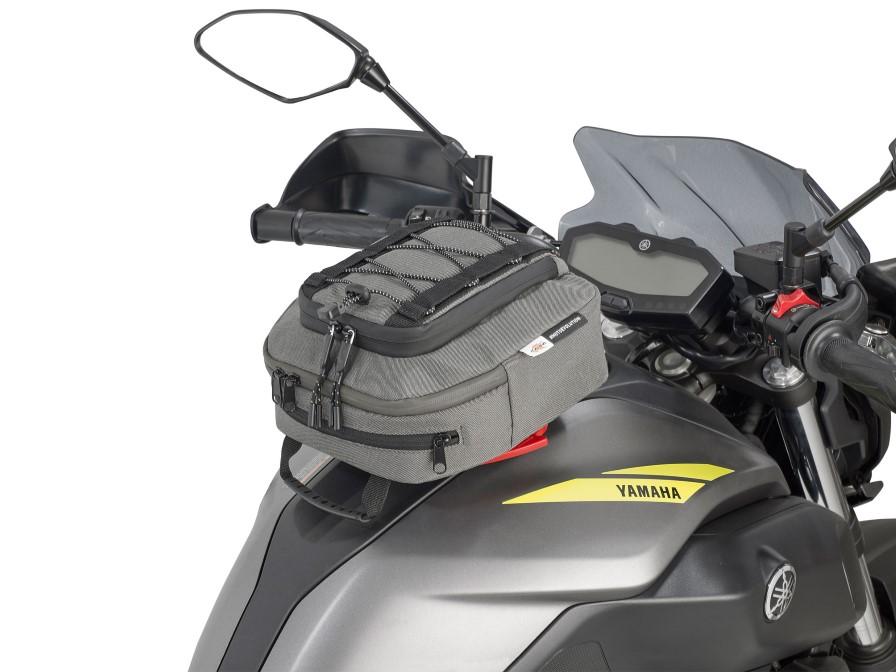RA320IG_mounted-on-Yamaha-M7