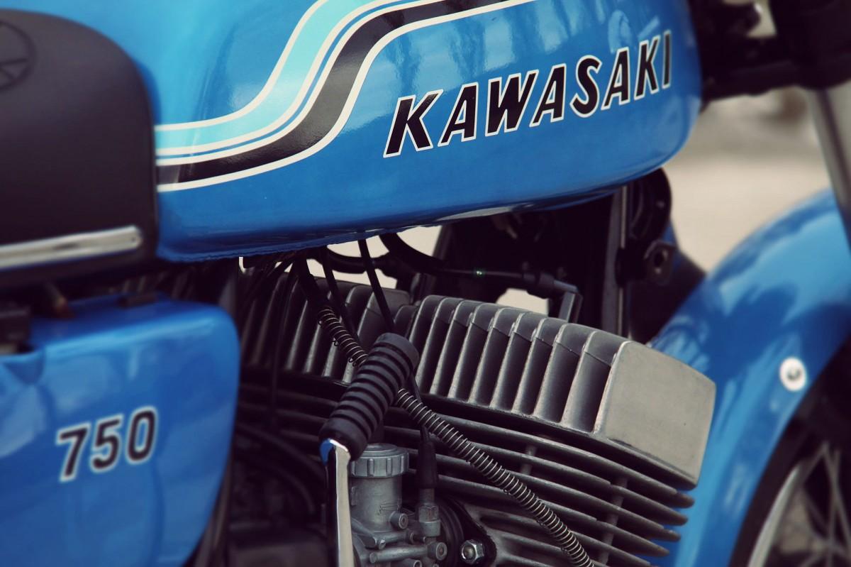 kawasaki-750-h2-mach-iv-8