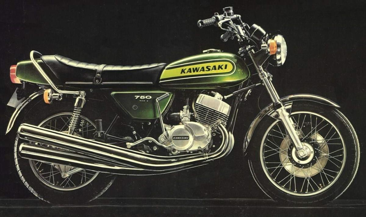 kawasaki-750-h2-mach-iv-6