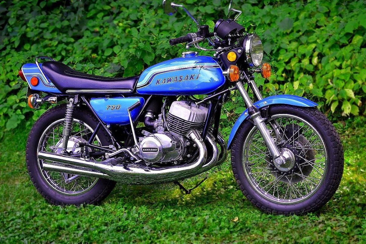 kawasaki-750-h2-mach-iv-9