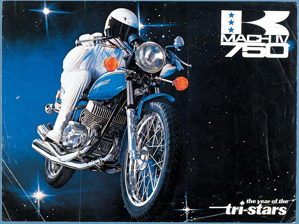 kawasaki-750-h2-mach-iv-3