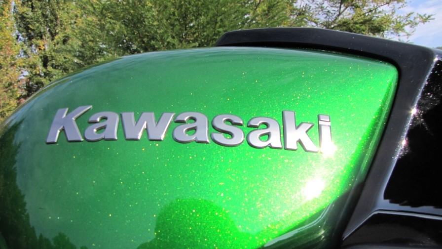 kawasaki-h2sxse-part2-5