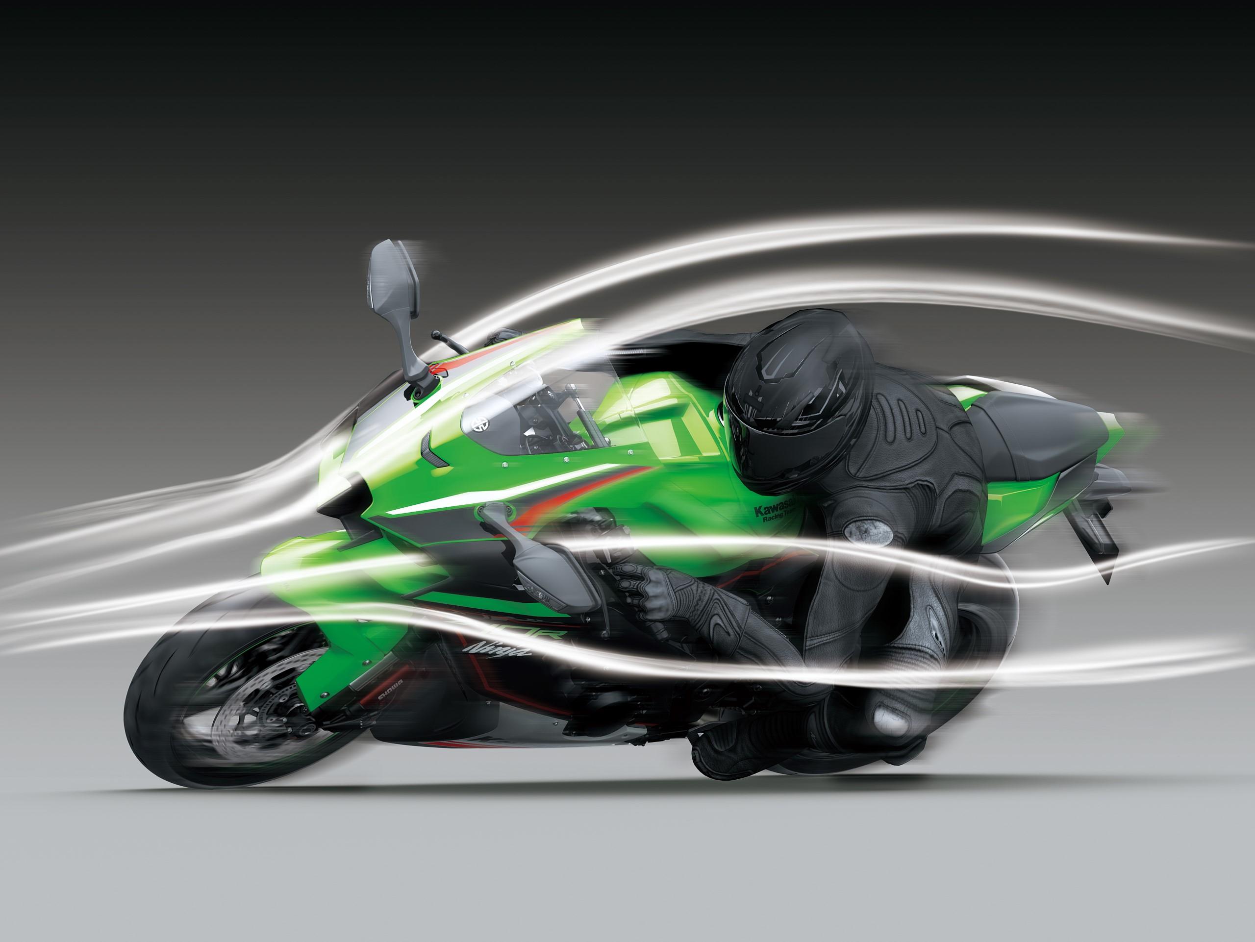 hi_21ZX1002L_CG_Aerodynamics_Bank