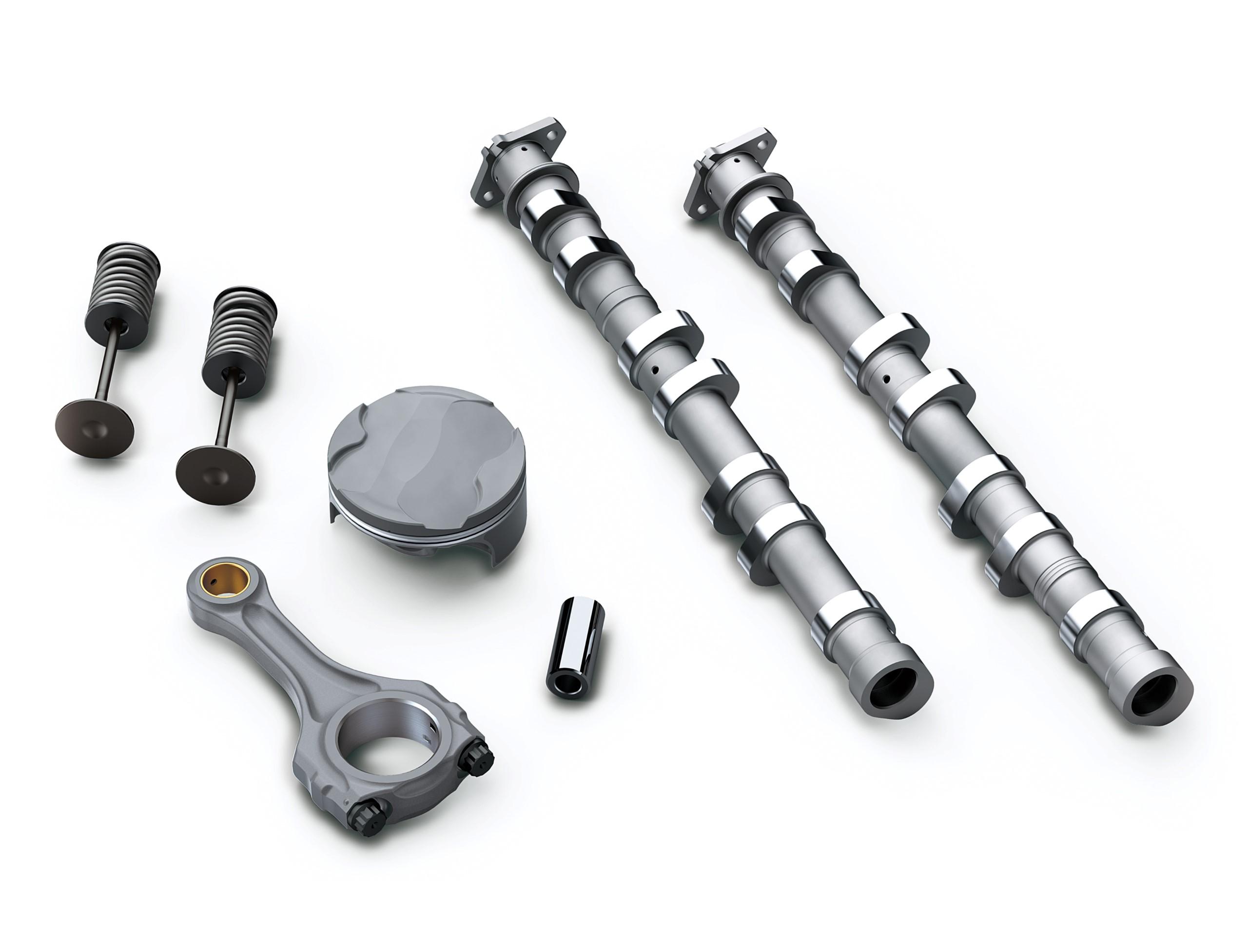 hi_21ZX1002N_Engine_Parts