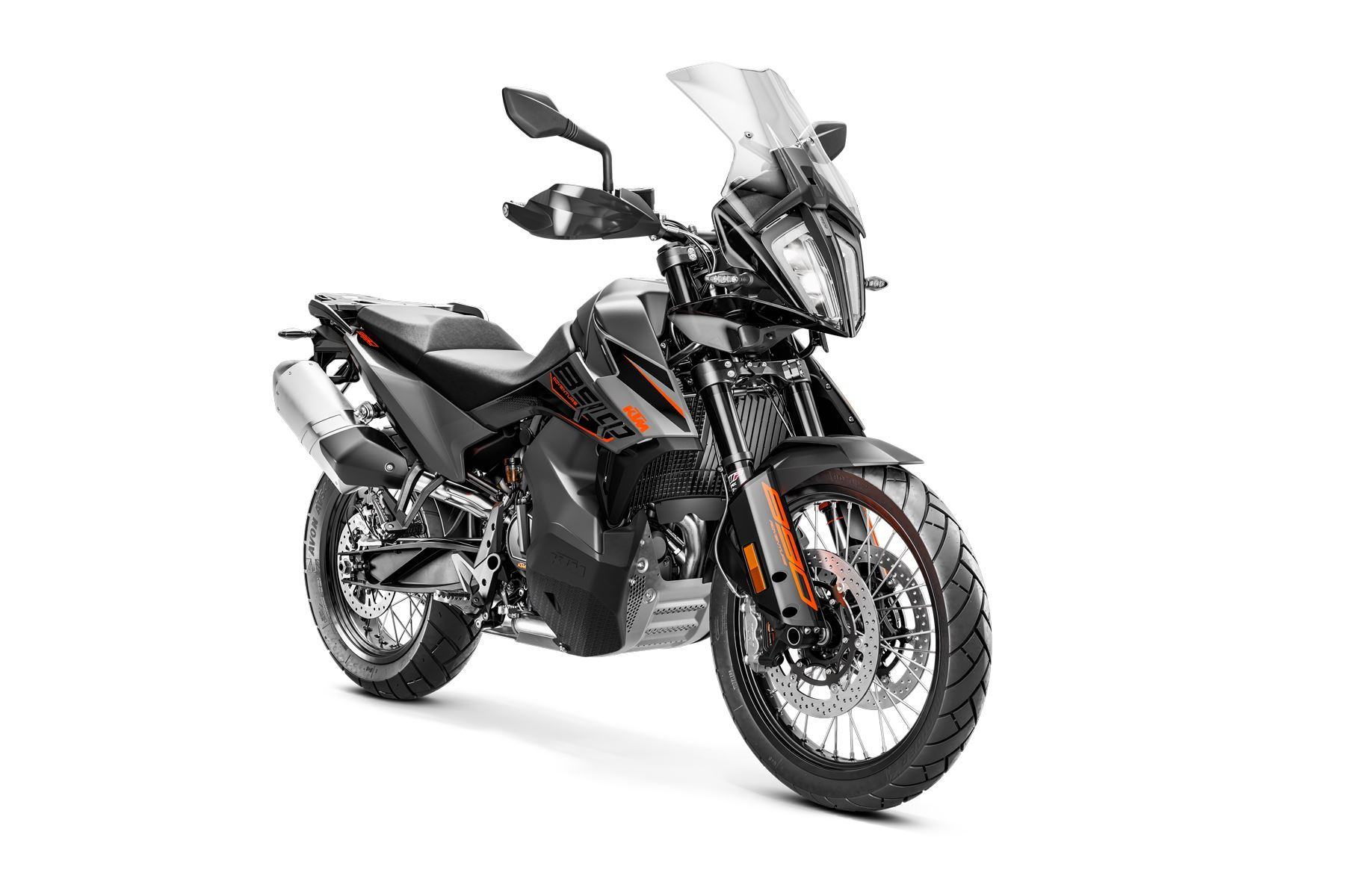 MY21-KTM-890-ADVENTURE-front-right