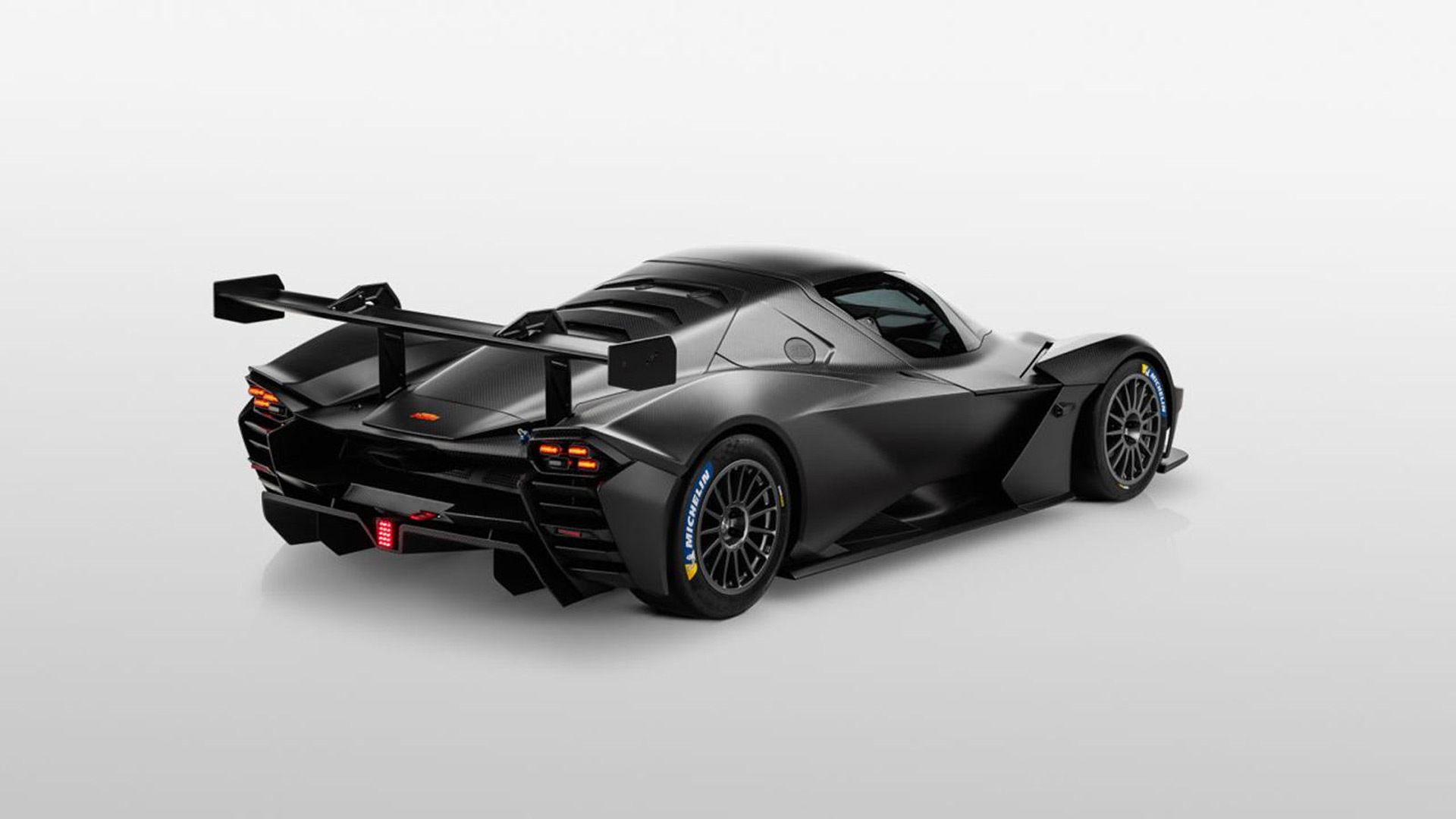 2021-ktm-x-bow-gtx-race-car_100765300_h-1
