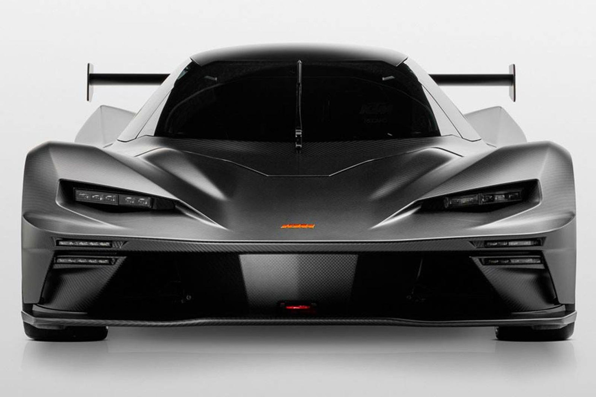 2021-ktm-x-bow-gtx-race-car_100765303_h