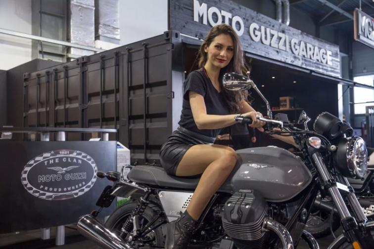 02-moto-guzzi-v7-iii-milano