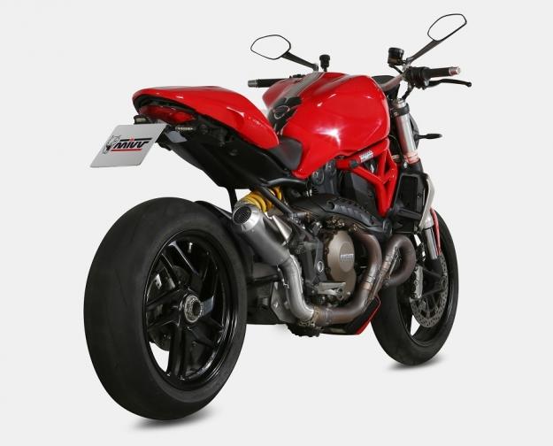 Ducati-Monster-1200-2014-