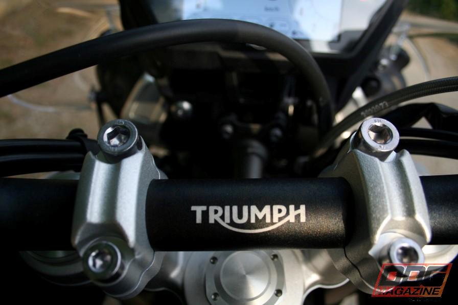 triumph-tiger-800-xrt-2019-det-4