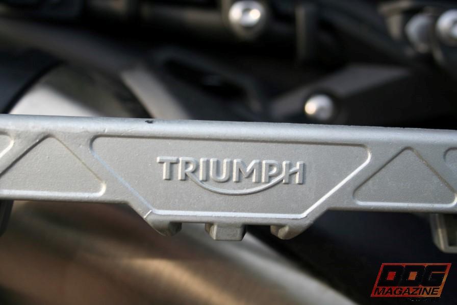 triumph-tiger-800-xrt-2019-det2-1