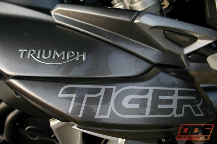 triumph-tiger-800-xrt-2019-det2-3