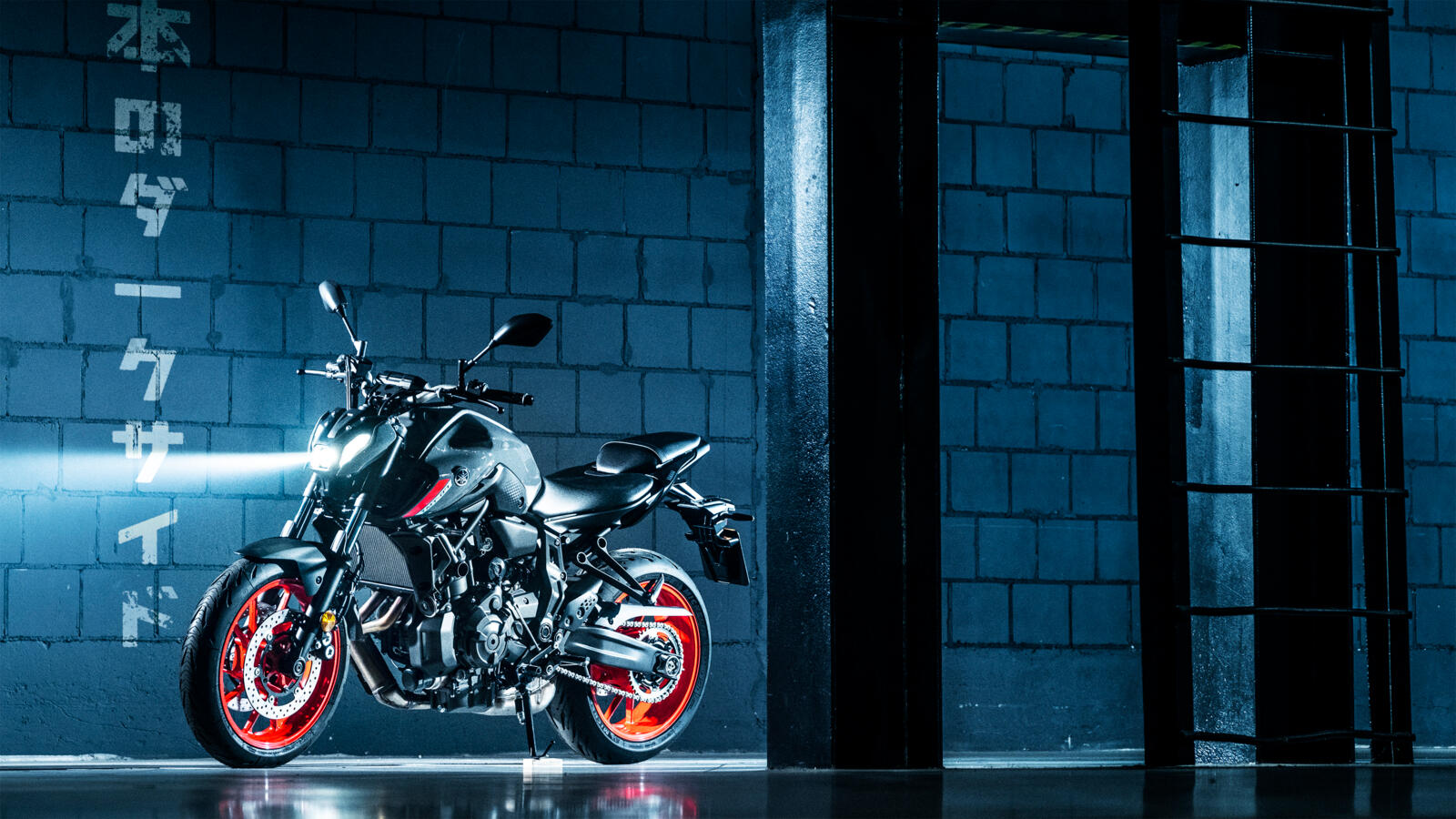 Yamaha-MT-07-my2021-24