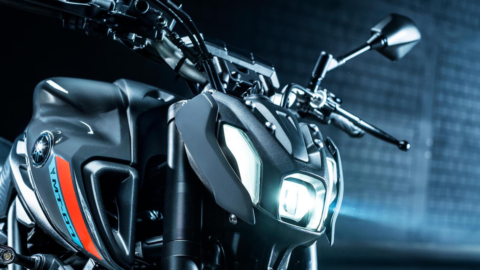 Yamaha-MT-07-my2021-13