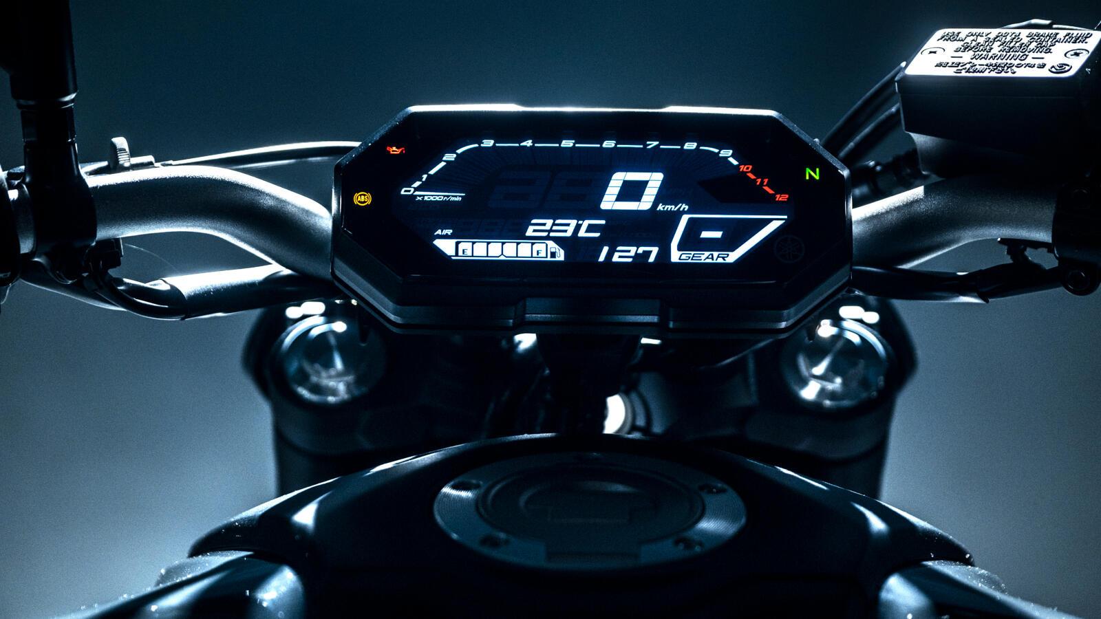 Yamaha-MT-07-my2021-17