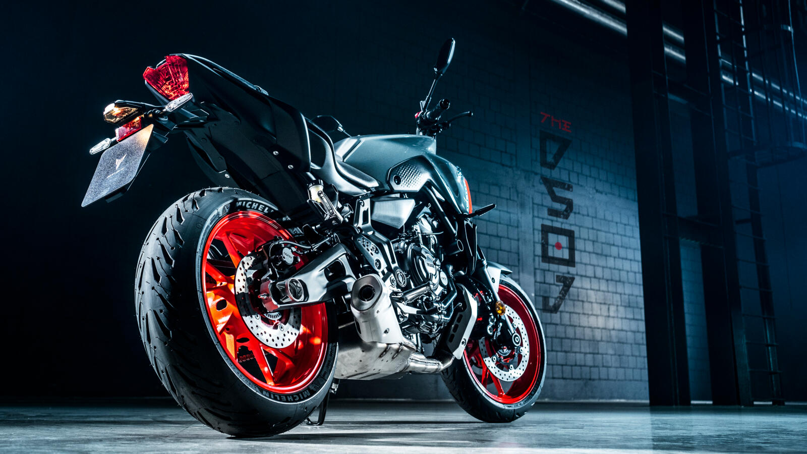 Yamaha-MT-07-my2021-23
