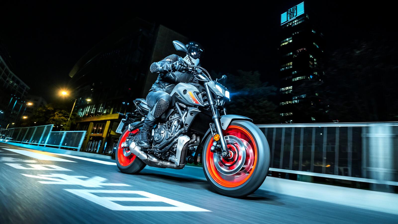 Yamaha-MT-07-my2021-10