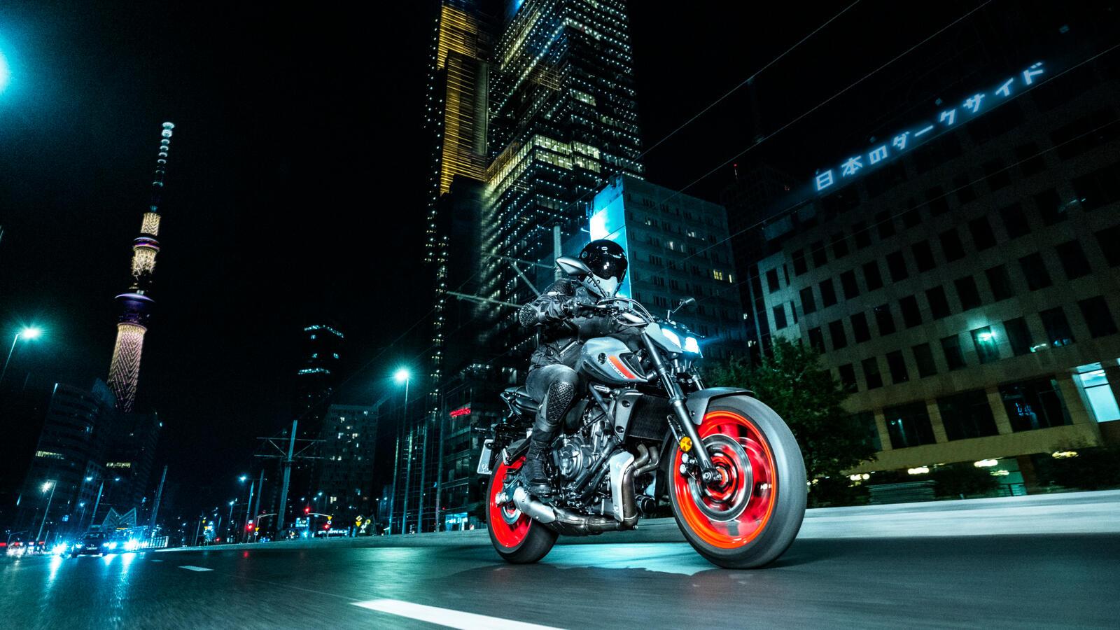 Yamaha-MT-07-my2021-11