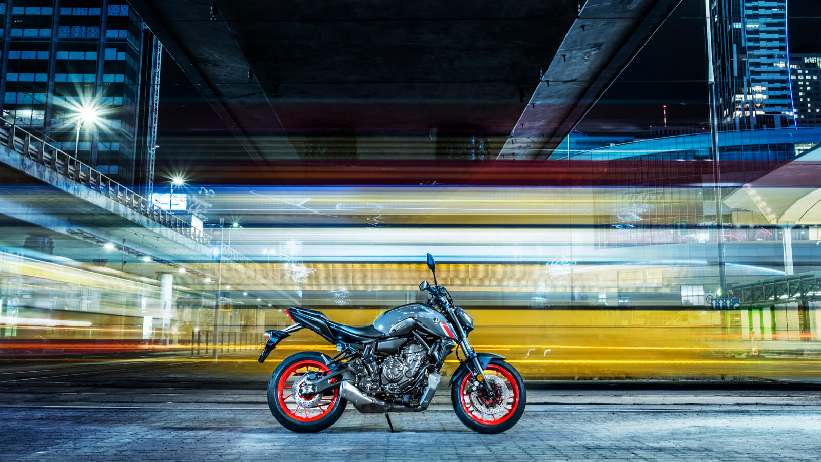 Yamaha-MT-07-my2021-26