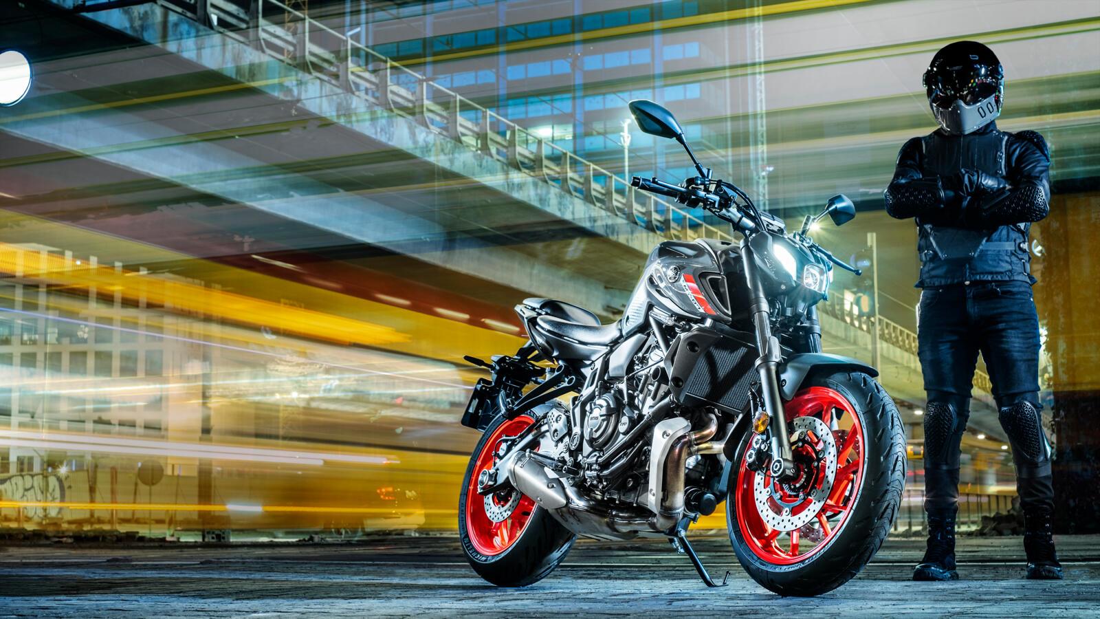 Yamaha-MT-07-my2021-28