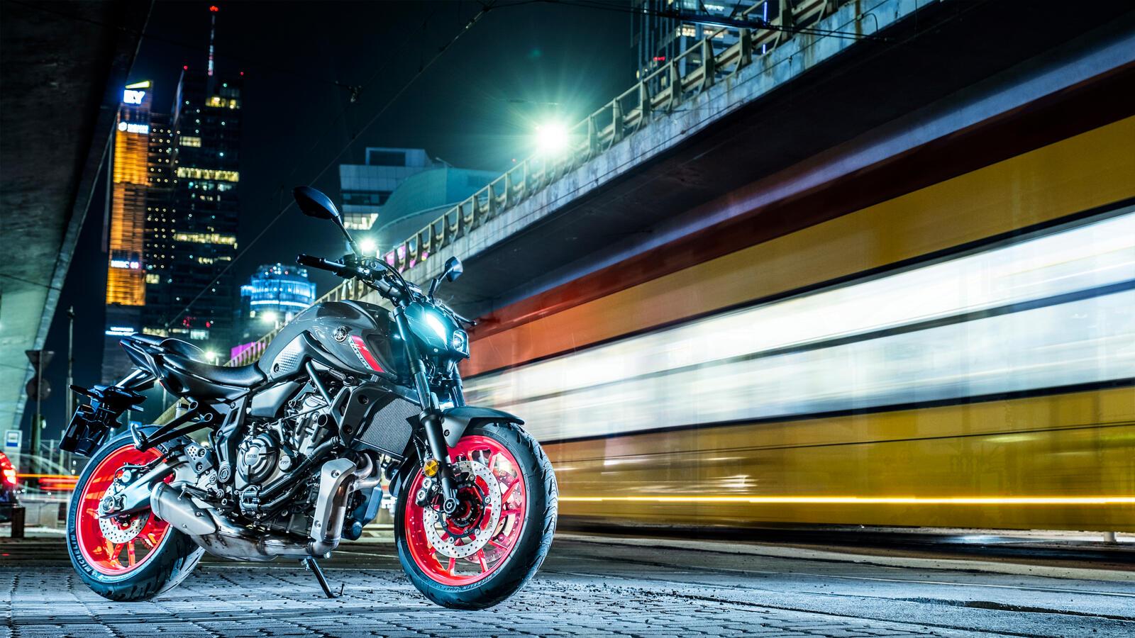 Yamaha-MT-07-my2021-29