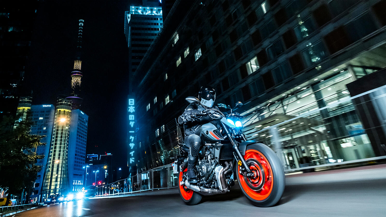 Yamaha-MT-07-my2021-7