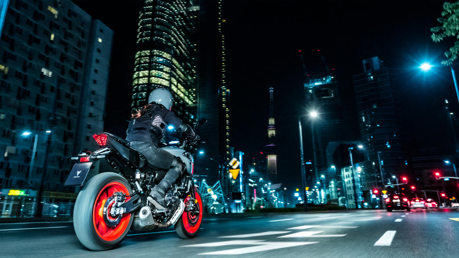 Yamaha-MT-07-my2021-8