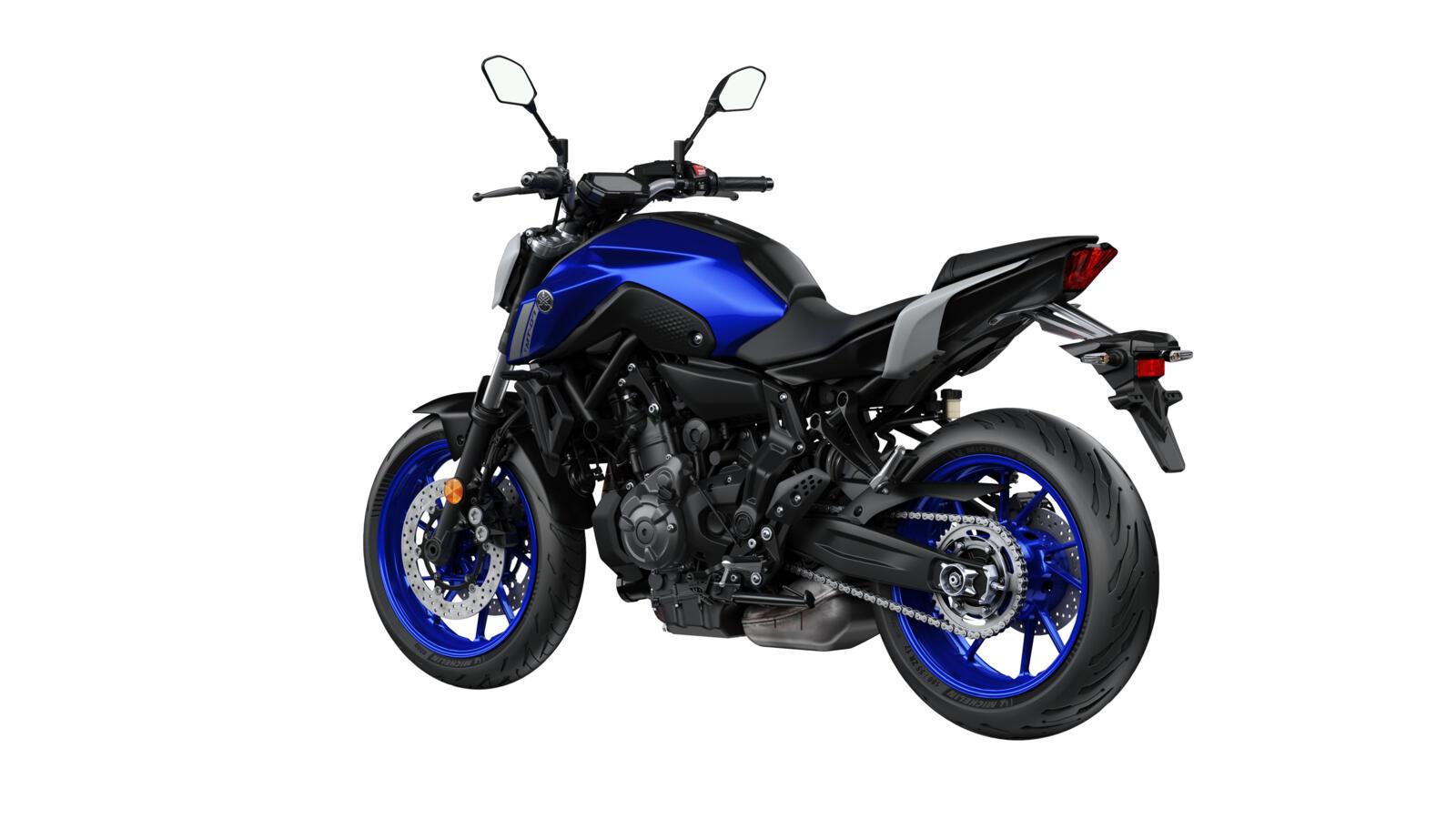 Yamaha-MT-07-my2021-3