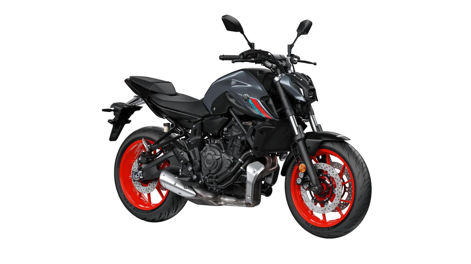 Yamaha-MT-07-my2021-30