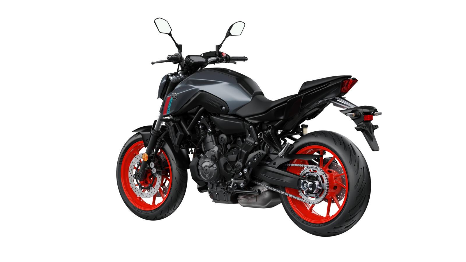 Yamaha-MT-07-my2021-32
