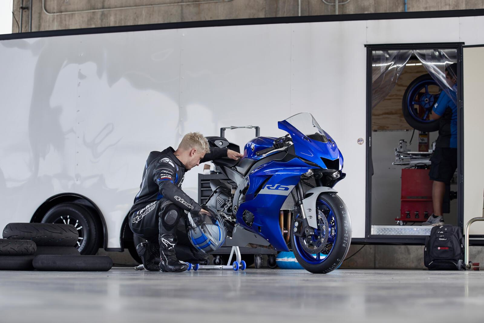 Yamaha-R6-Race-2021-7