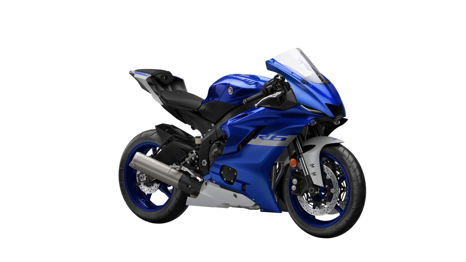 Yamaha-R6-Race-2021-8