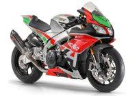 Motor Bike Expo: Aprilia e Moto Guzzi, dalla Superbike all'universo custom
